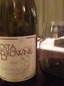 Brown Sonoma 14.4%
