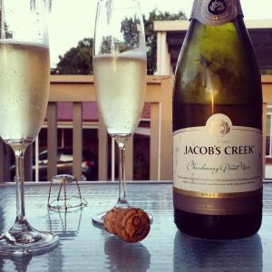 Jacobs chardonnay