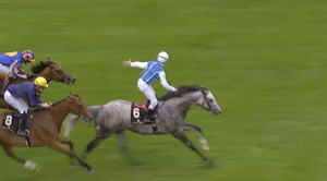 Bollinger Solow.