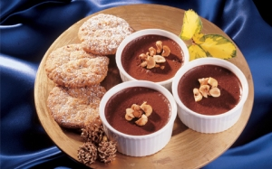 chocolate-mousse-pots2