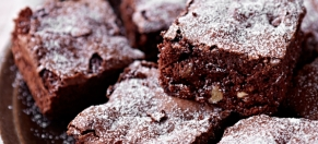 Christmas_brownies-291x132