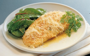 classic-french-omelette