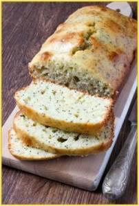 GF-Poppy-Seed-Loaf-