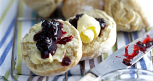 Irish_Scones_with_Kerrygold_Grass-Fed_Butter_and_Jam