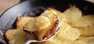 Irish_Stove-Top_Potatoes_with_Kerrygold_Aged_Cheddar_Cheese