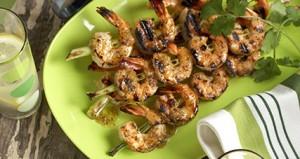 lemongrass-shrimp-in-kerrygold-garlic-and-herb-butter-thumbnail