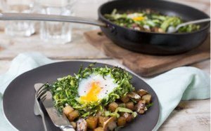 Potatoes-with-Eggs-and-Green-Cabbage2