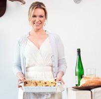 rachel-bread-recipes-grid_0