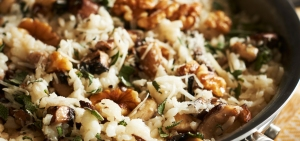 Sur_La_Table_Mushroom_Risotto