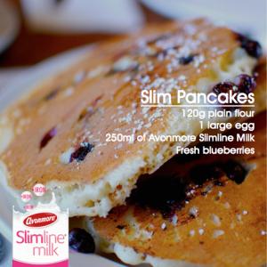 avonmore pancakes tw jan 16