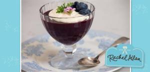 blueberry-jelly_0