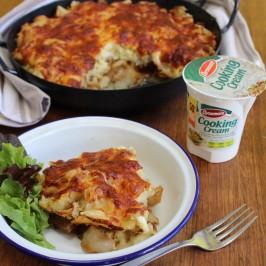 Cheese-Onion-Pie-4-266x266