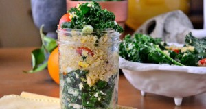 Quinoa-Breakfast-Mason-Jar