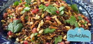 quinoa-salad-recipe_0