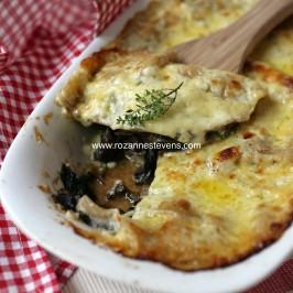 rozanne-mushroom-lasagne-266x266