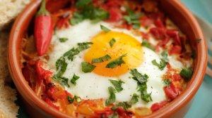 turkish eggs rte jan 16