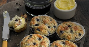 blueberry-corn-muffins-with-blarney-castle-cheese-thumbnail
