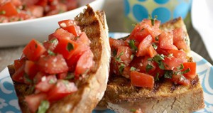 buttery-bruschetta-with-kerrygold-garlic-and-herb-butter-thumbnail