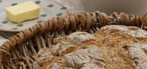 mummys-brown-irish-soda-bread-from-darina-allen-hero