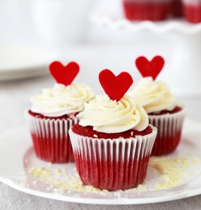 odl vals cup cakes feb 16