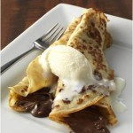 odlums trad pancakes tw feb 16