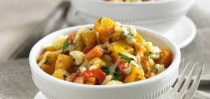 roasted-butternut-squash-with-cashel-blue-cheese-and-dubliner-cheese-hero