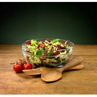 avonmore apple salad mar 16