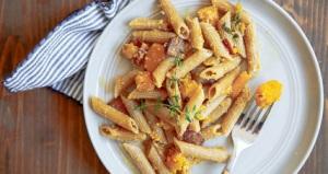 butternut-squash-pasta-h
