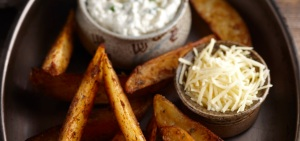 Cajun_Potato_Wedges_with_Sour_Cream_Cheese___Chive_Dip