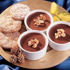 chocolatepots