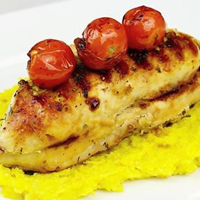 dgold chicken & sweetcorn mar 16