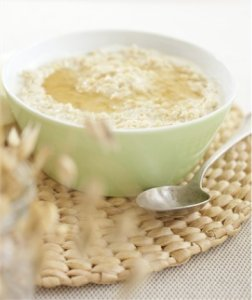 Fla oats tw mar 16