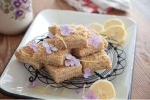 fla oaty lemon squares tw mar 16