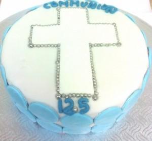 odl comm cake mar 16