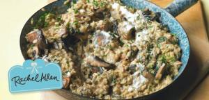 rach mush ris mar 16