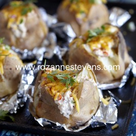 rozanne-tuna-baked-potato-266x266