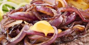 sweet fried onions dgold mar 16