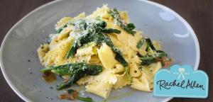 wild-garlic-pasta_0