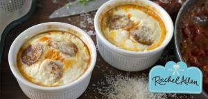 baked-egg-chorizo-cheese