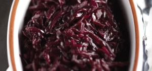 Braised_Red_Cabbage