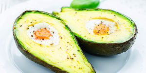 dgold avocado brfast 30416