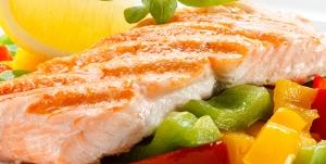 dgold salmon topper apr 16