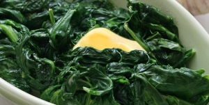 dgold spinach apr 16