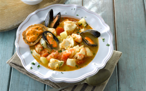 Fish-Stew-with-Rouille