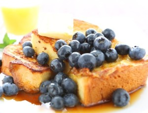 fruity french toast 26416