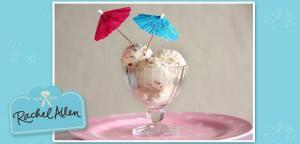ice-cream_0