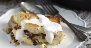 Bread_and_Butter_Pudding__made_with_Kerrygold_Grass-Fed_Irish_Butter