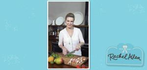 ceviche-recipe