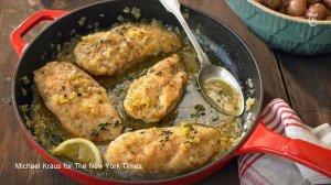 chicken breasts tw 2516