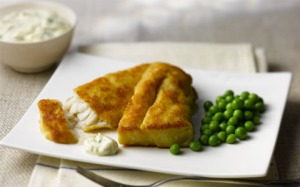 crispy-whiting-with-dill-mayonnaise2